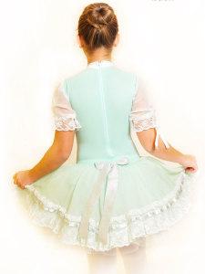 costume-bambolina-back