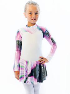 body ginnastica e danza