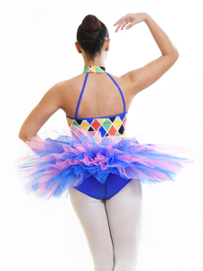 costumi-danza-moderna-