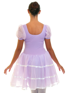 costume-danza-lady