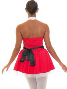 costume-danza-majorette