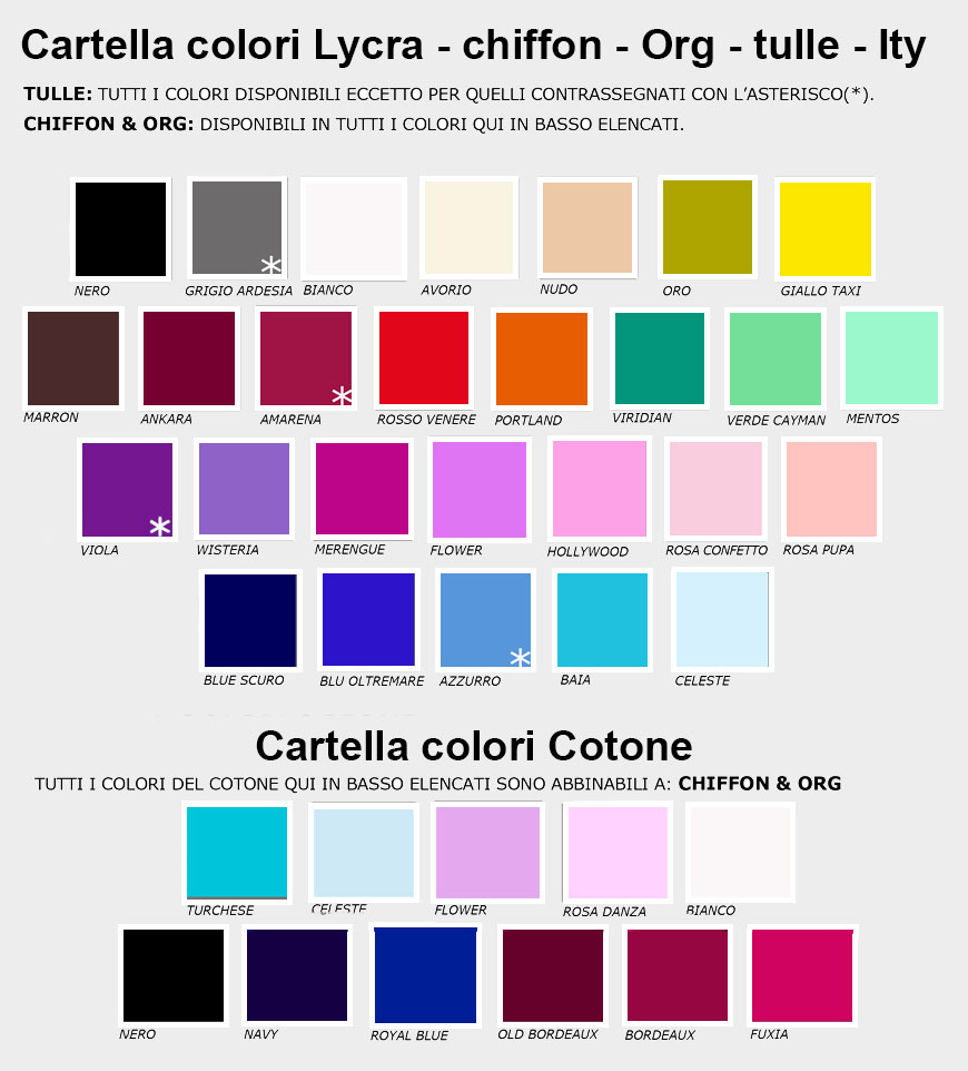 cartella-colori-lycra-cotone-web copia