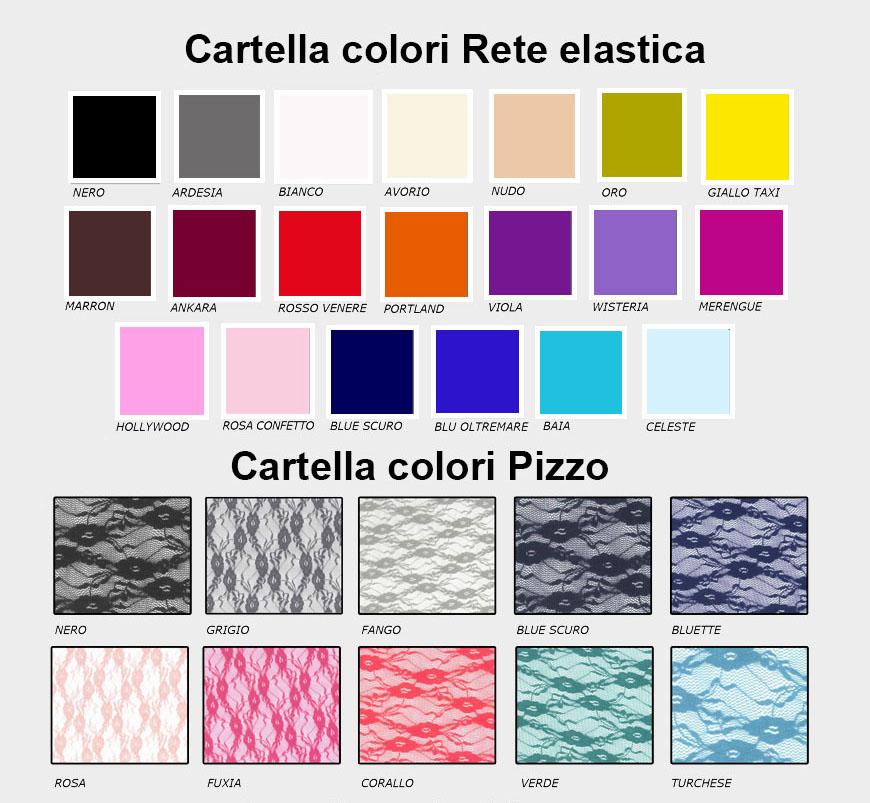 cartella-colori-pizzo-lurex-rete copia