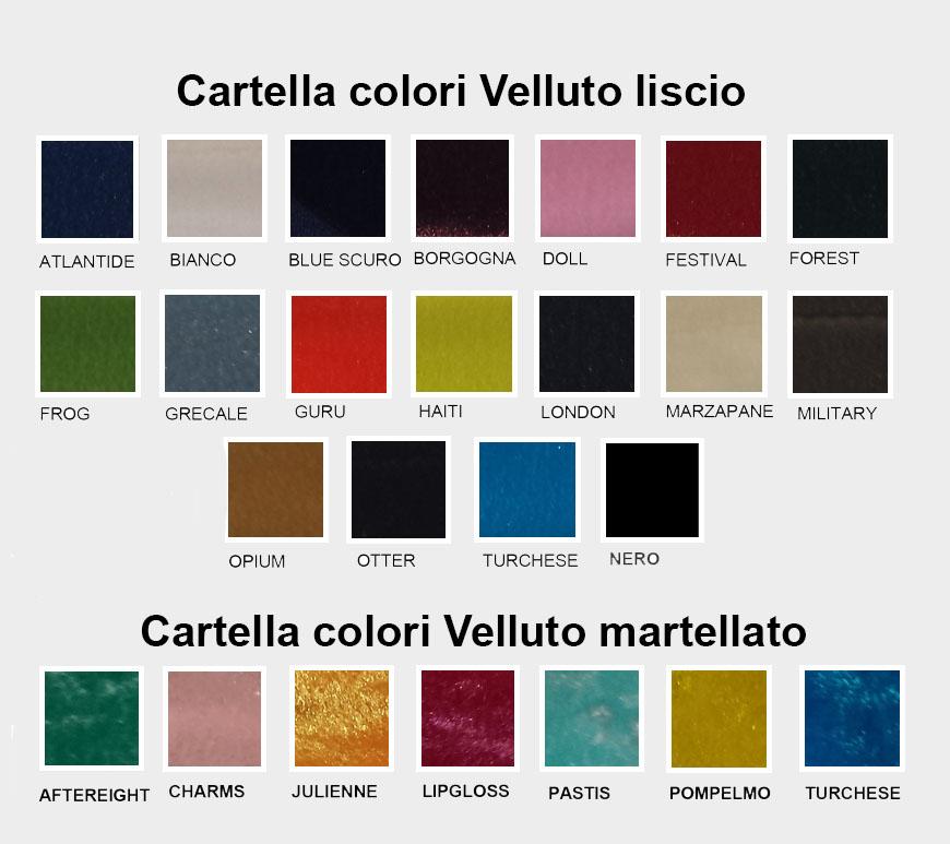 cartella-colori-velluto-liscio-e-martellato copia